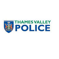 Thames-Valley-Police