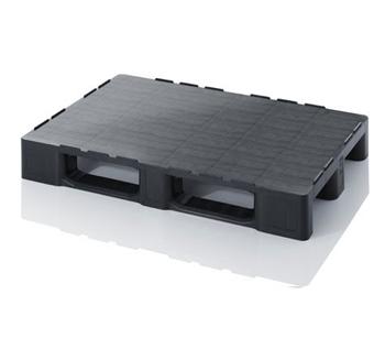 Euro Standard Size Pallets - R-1208