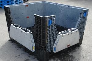 Used-Pallet-Box-Type-(8)