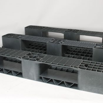 plastic pallets southampton