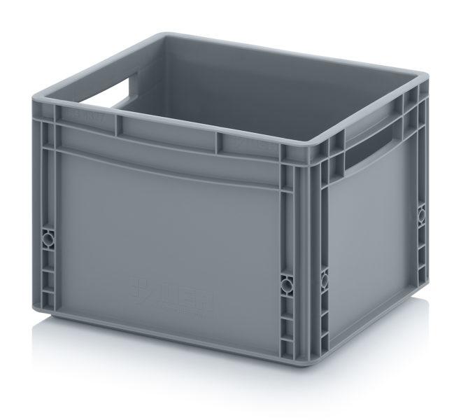 euro containers southampton
