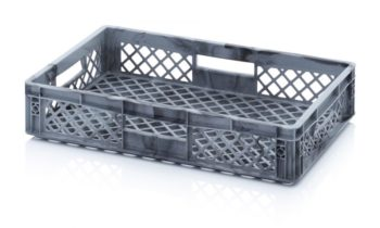 how much do plastic pallets cost
