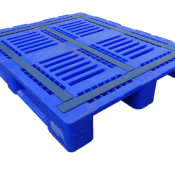 used plastic pallets portsmouth