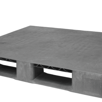 where to buy plastic pallets