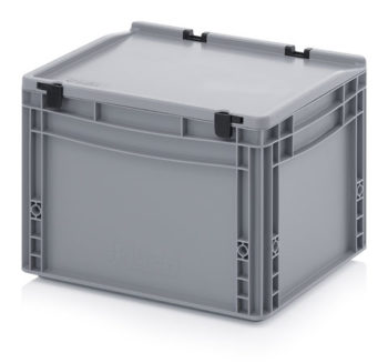 euro container prices